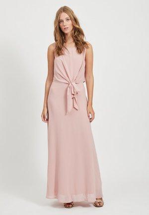 VIMICADA DRESS - Vestido de fiesta - pale mauve
