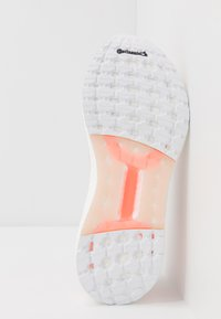 adidas Performance - ULTRABOOST A.RDY - Neutral running shoes - pink/light flash red/footwear white - 4