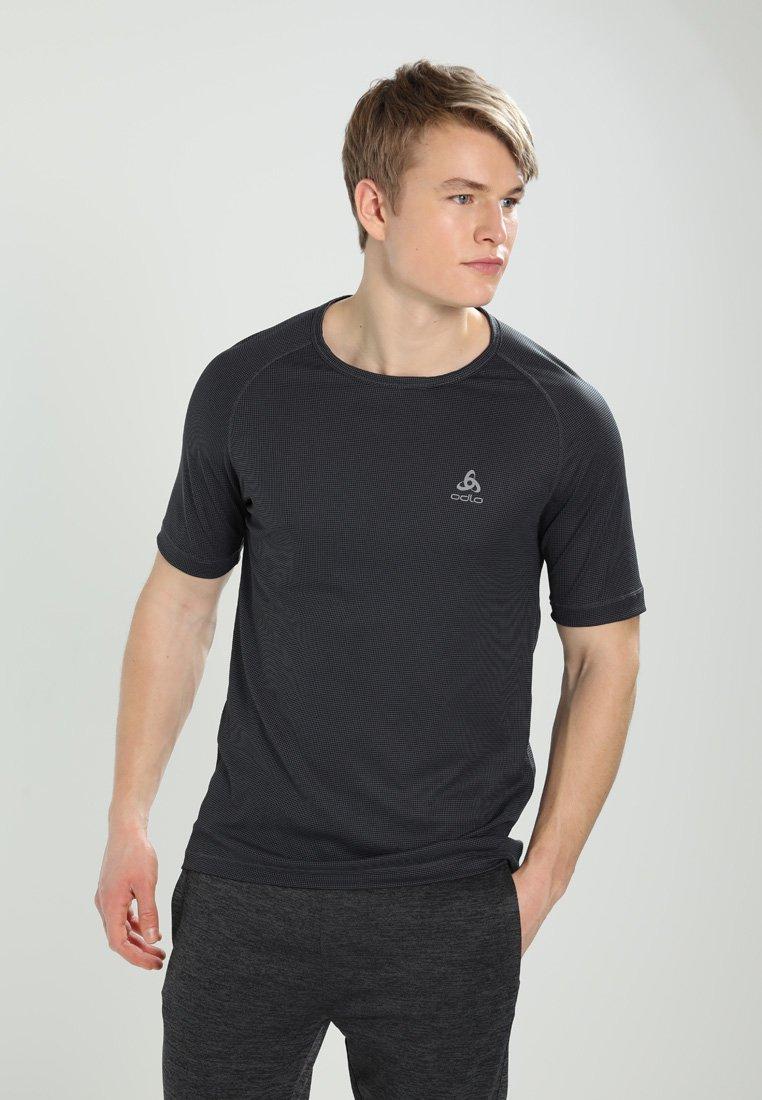 Herren CUBIC - Unterhemd/-shirt