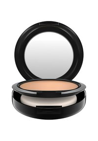 MAC - STUDIO FIX POWDER PLUS FOUNDATION - Fondotinta - nw33 - 2