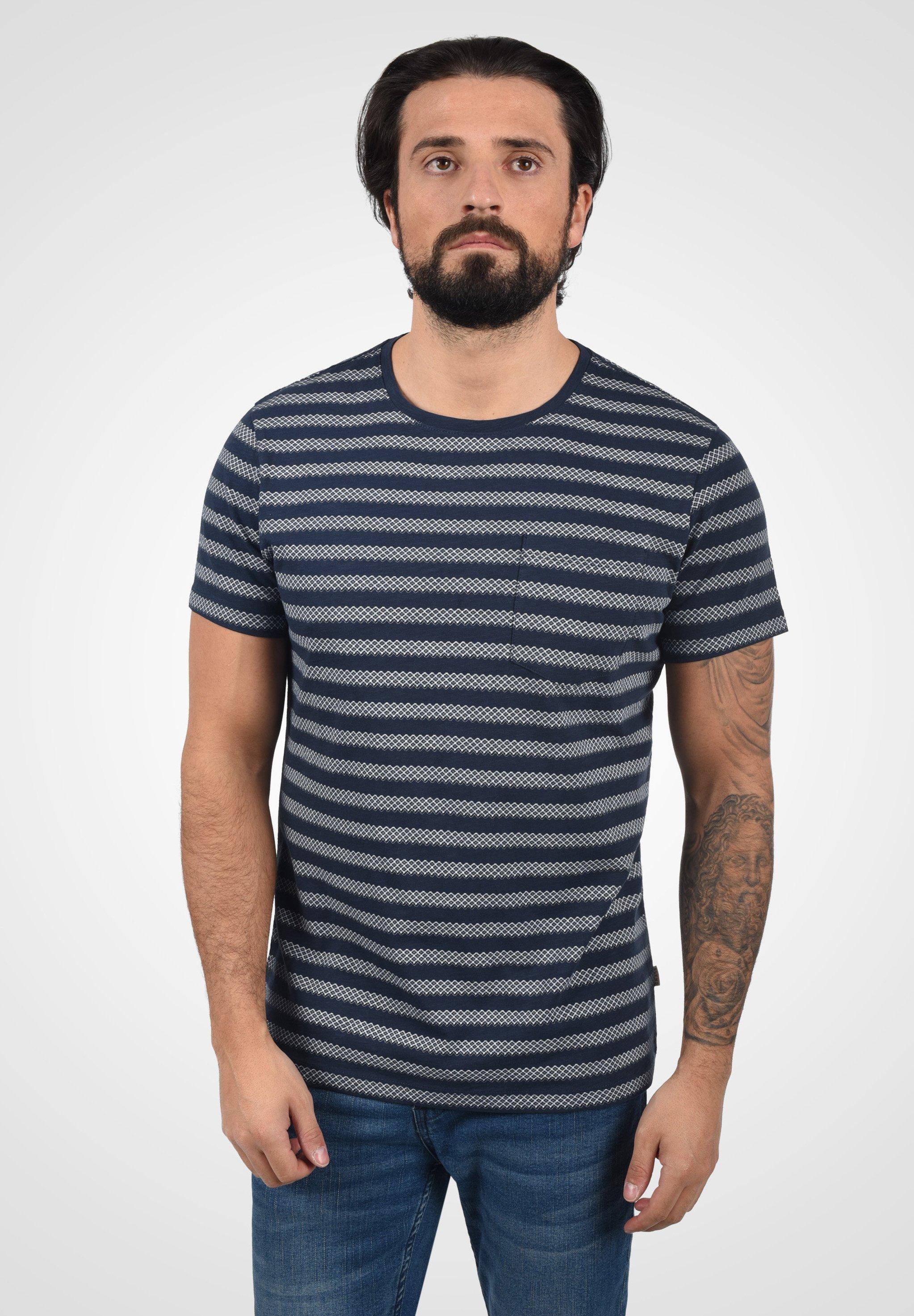 Herren ILMARI - T-Shirt print