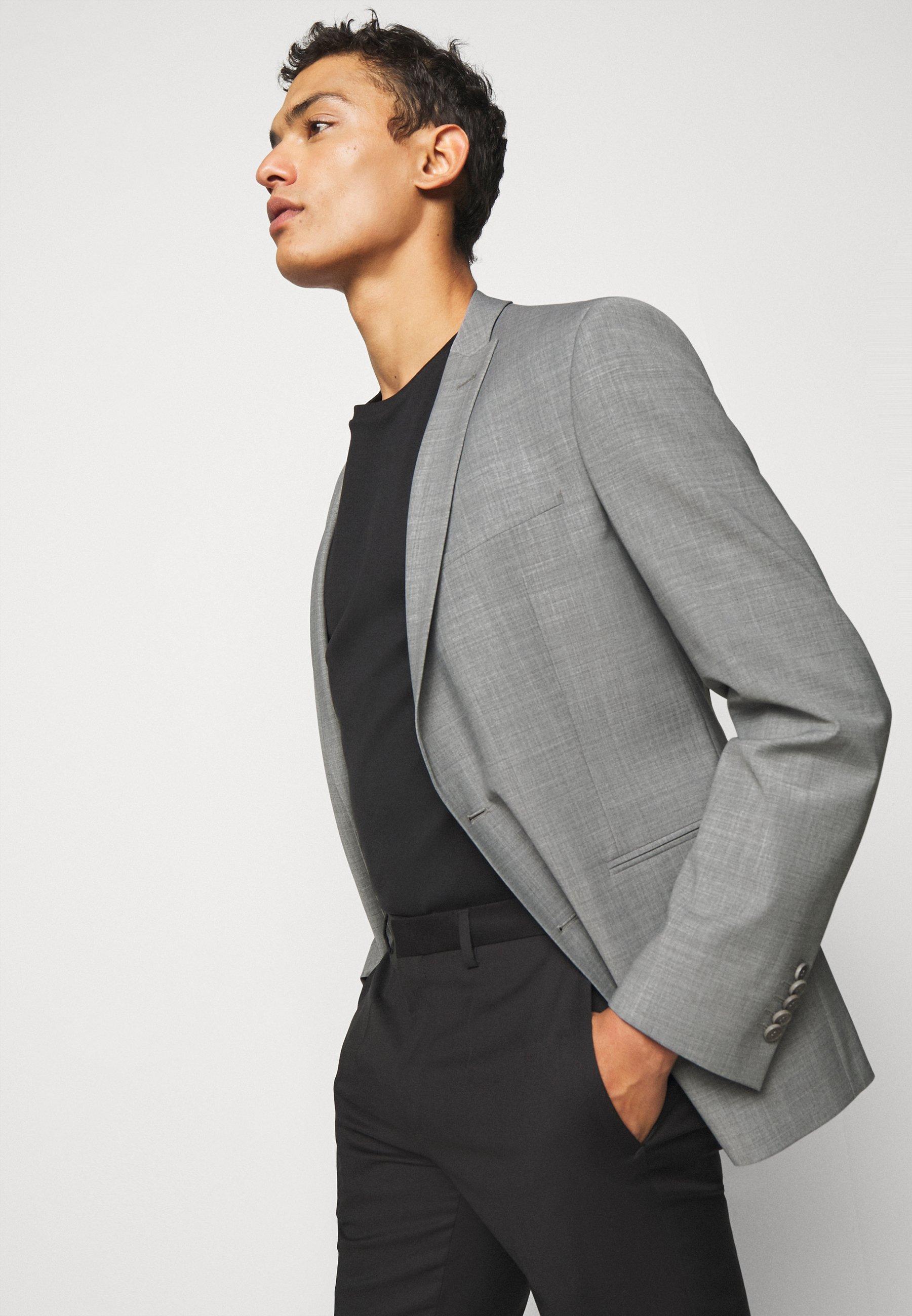 Homme IRVING - Veste de costume