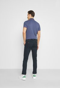 Teddy Smith - PALLAS - Chino - navy - 2