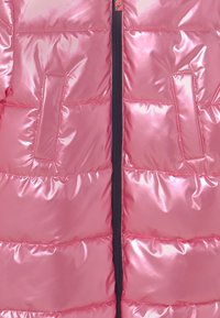 Billieblush - PUFFER - Winter coat - pink - 2