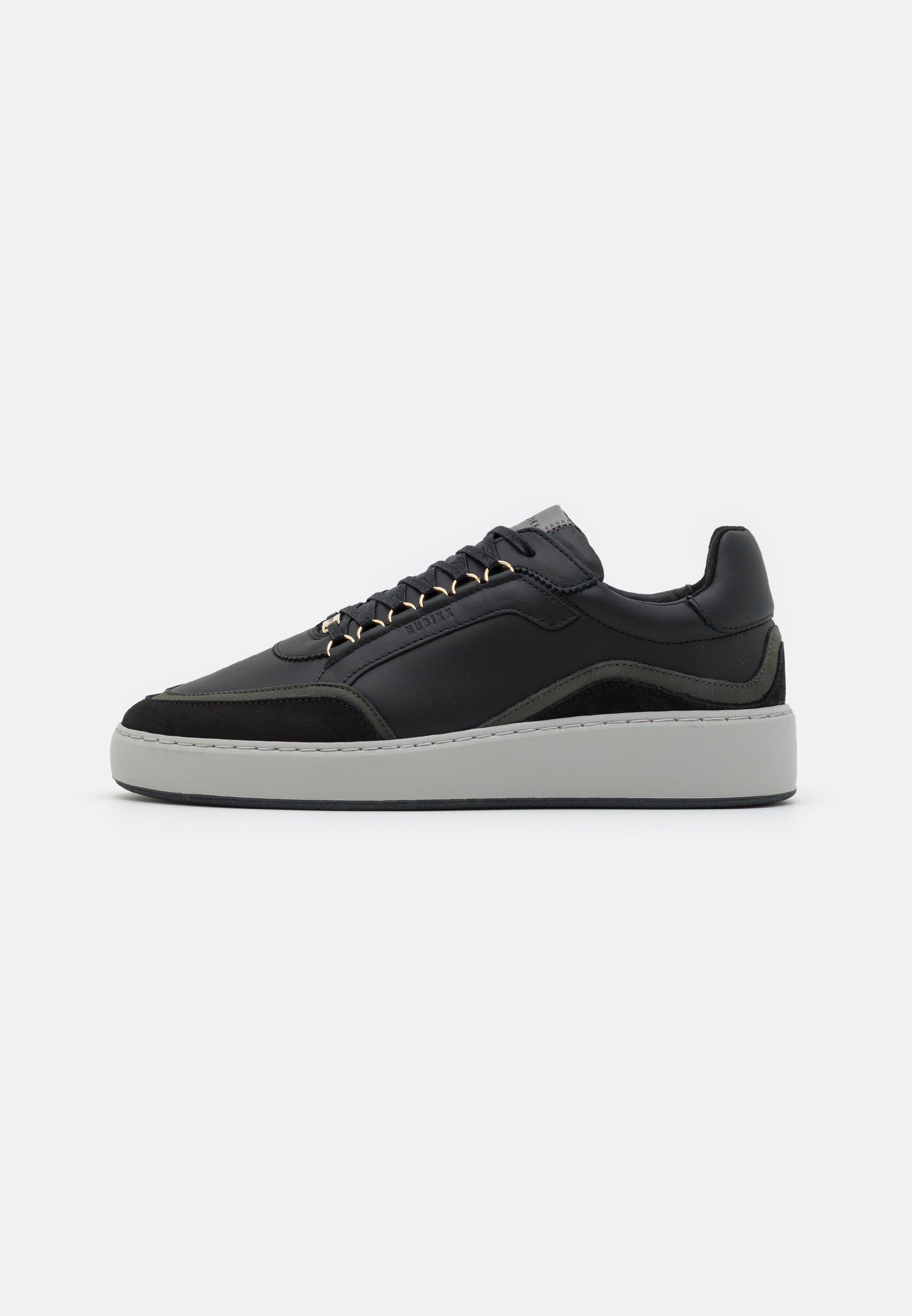 Uomo JIRO JONES - Sneakers basse