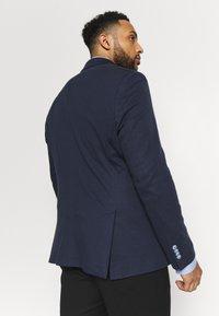 Bugatti - Blazer jacket - navy - 2