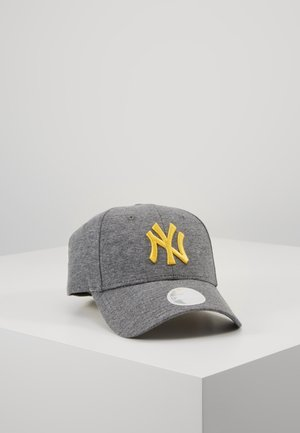 FEMALE WMNS JERSEY ESSENTIAL 9FORTY - Kšiltovka - new york yankees grh