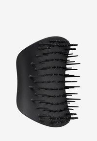 Tangle Teezer - SCALP BRUSH - Brush - black - 5