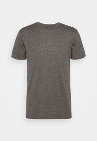 Burton Menswear London - 7 PACK - Camiseta básica - multi - 7