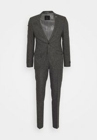 Shelby & Sons - NEWTOWN SUIT - Completo - grey - 9