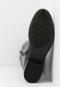 Caprice - Boots - ocean - 6