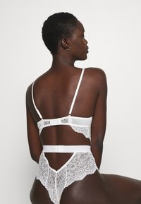 Ann Summers - HOLD ME TIGHT - Body - white - 3