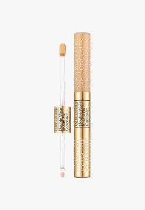 DOUBLE WEAR INSTANT FIX CONCEALER 11ML - Correttore - 2n light medium