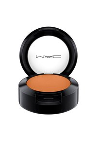 MAC - STUDIO FINISH SPF35 CONCEALER - Concealer - NC48 copper - 1