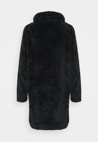Esprit - JARAH  - Noční košile - black - 1