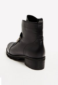 RISA - Bottines - black - 4