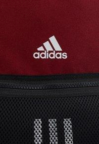 adidas Performance - CLASSIC UNISEX - Rygsække - bordeaux - 4