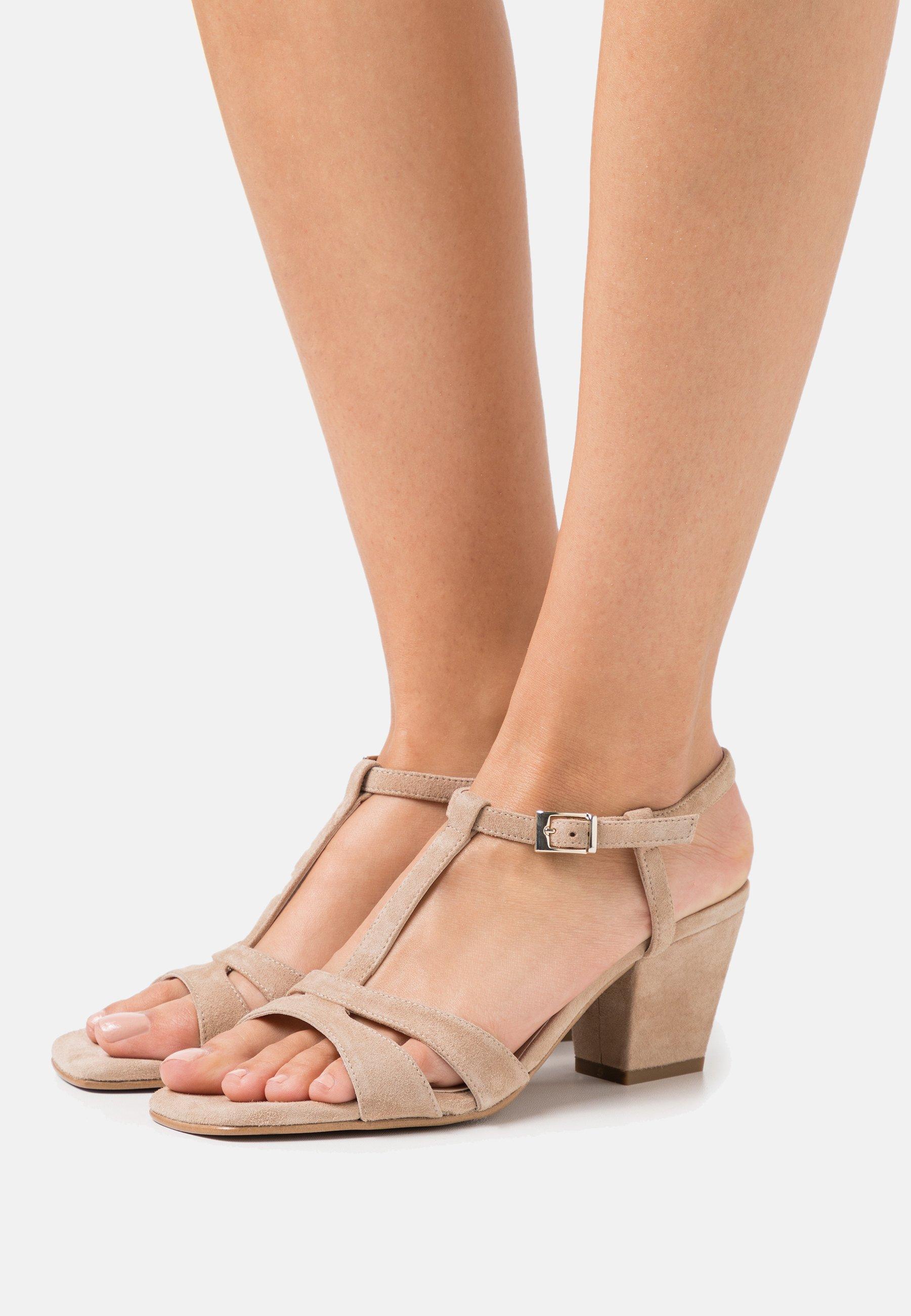 Women PURA - Sandals