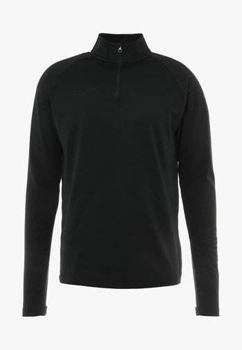 DRY  - Camiseta de deporte - black