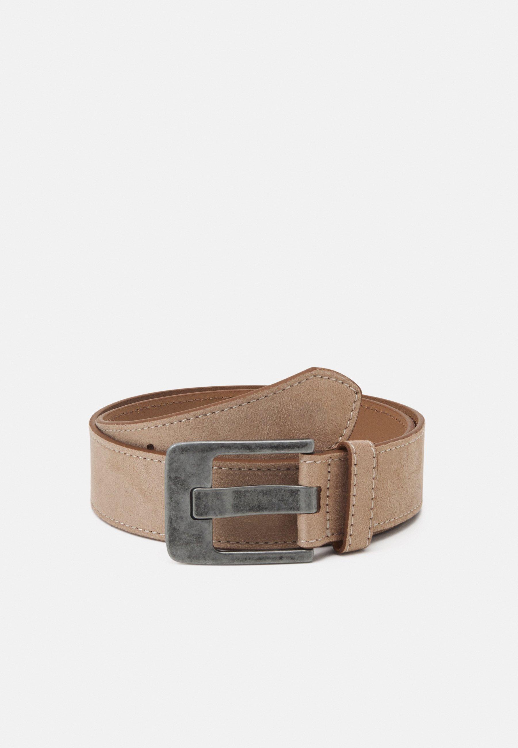 Women LUCY - Belt