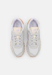 New Balance - GW500 - Zapatillas - grey - 5