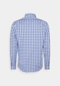 Lauren Ralph Lauren - LONG SLEEVE DRESS SHIRT - Formal shirt - blue multi - 1