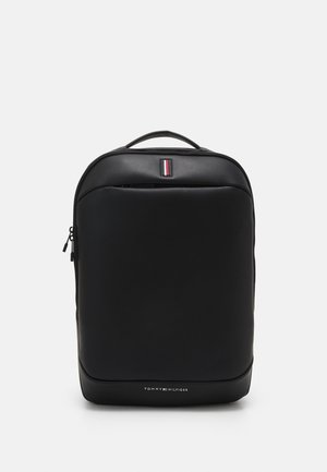 BACKPACK UNISEX - Reppu - black
