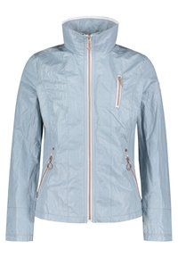 Gil Bret - 2 IN 1  - Light jacket - dusty blue - 2