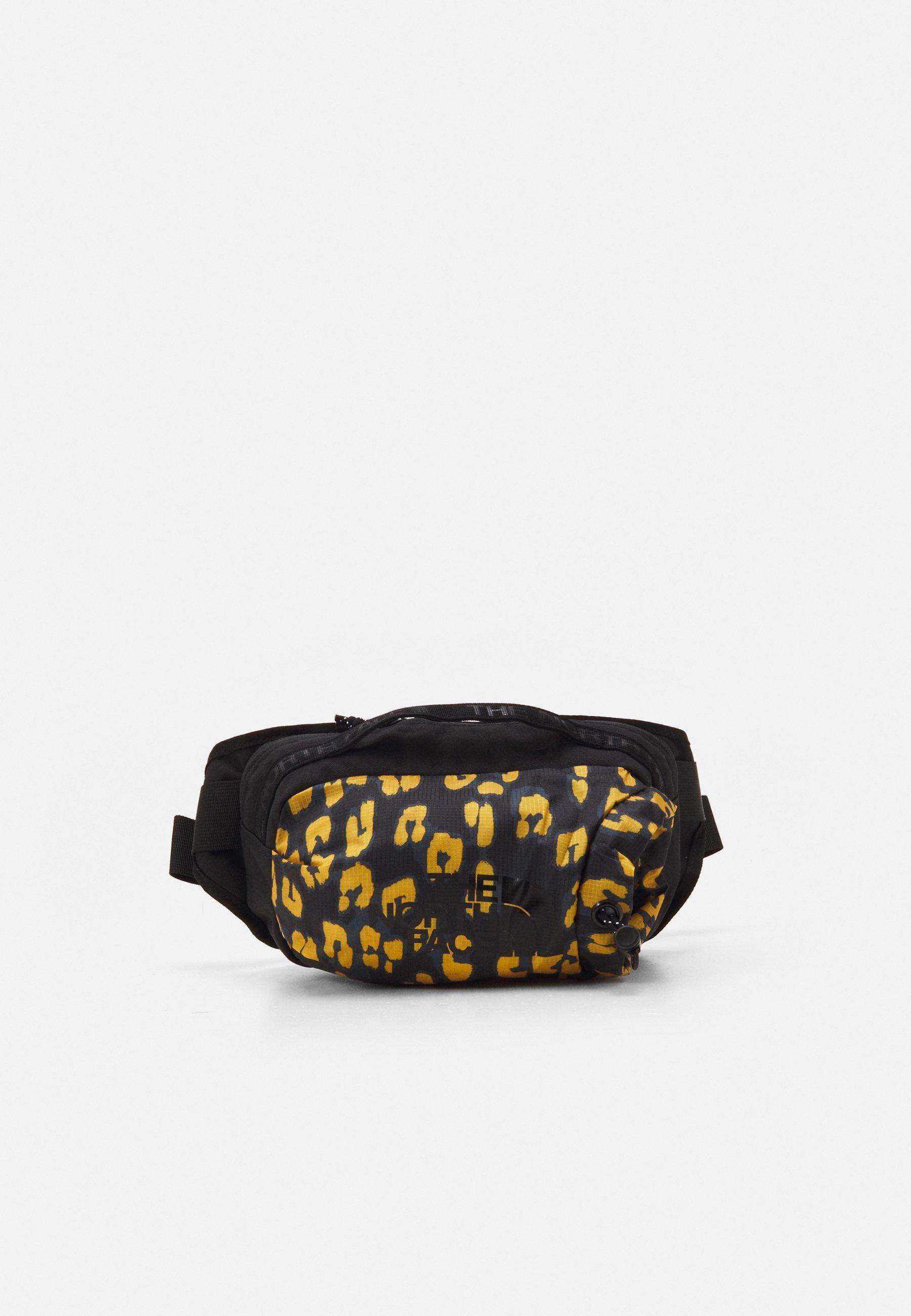 Women BOZER HIP PACK III  L UNISEX - Bum bag