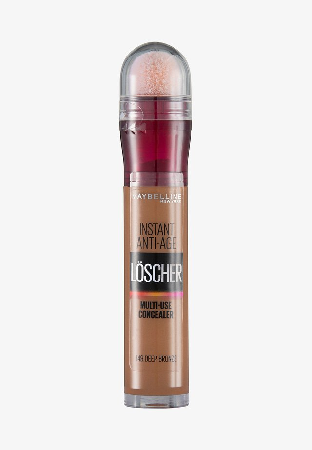 INSTANT ANTI-AGE EFFECT CONCEALER - Correttore - 149 deep bronze