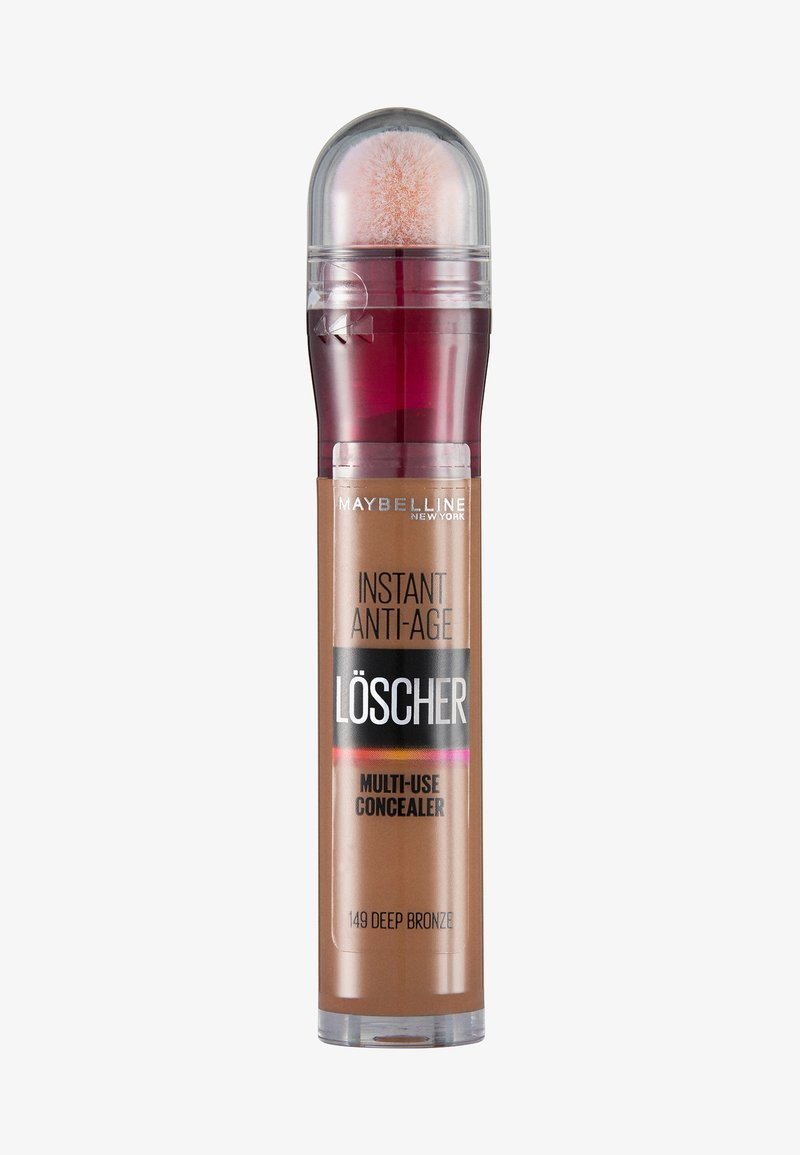 Maybelline New York - INSTANT ANTI-AGE EFFECT CONCEALER - Concealer - 149 deep bronze