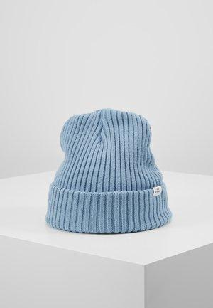 PENNY - Bonnet - ashley blue