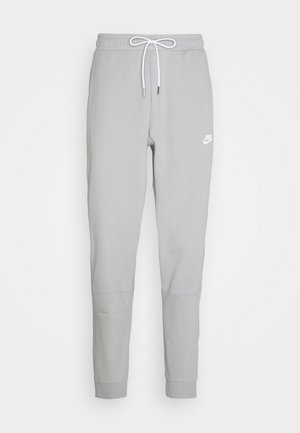 MODERN  - Pantalon de survêtement - light smoke grey