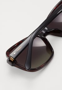 Fossil - Sunglasses - brown - 1