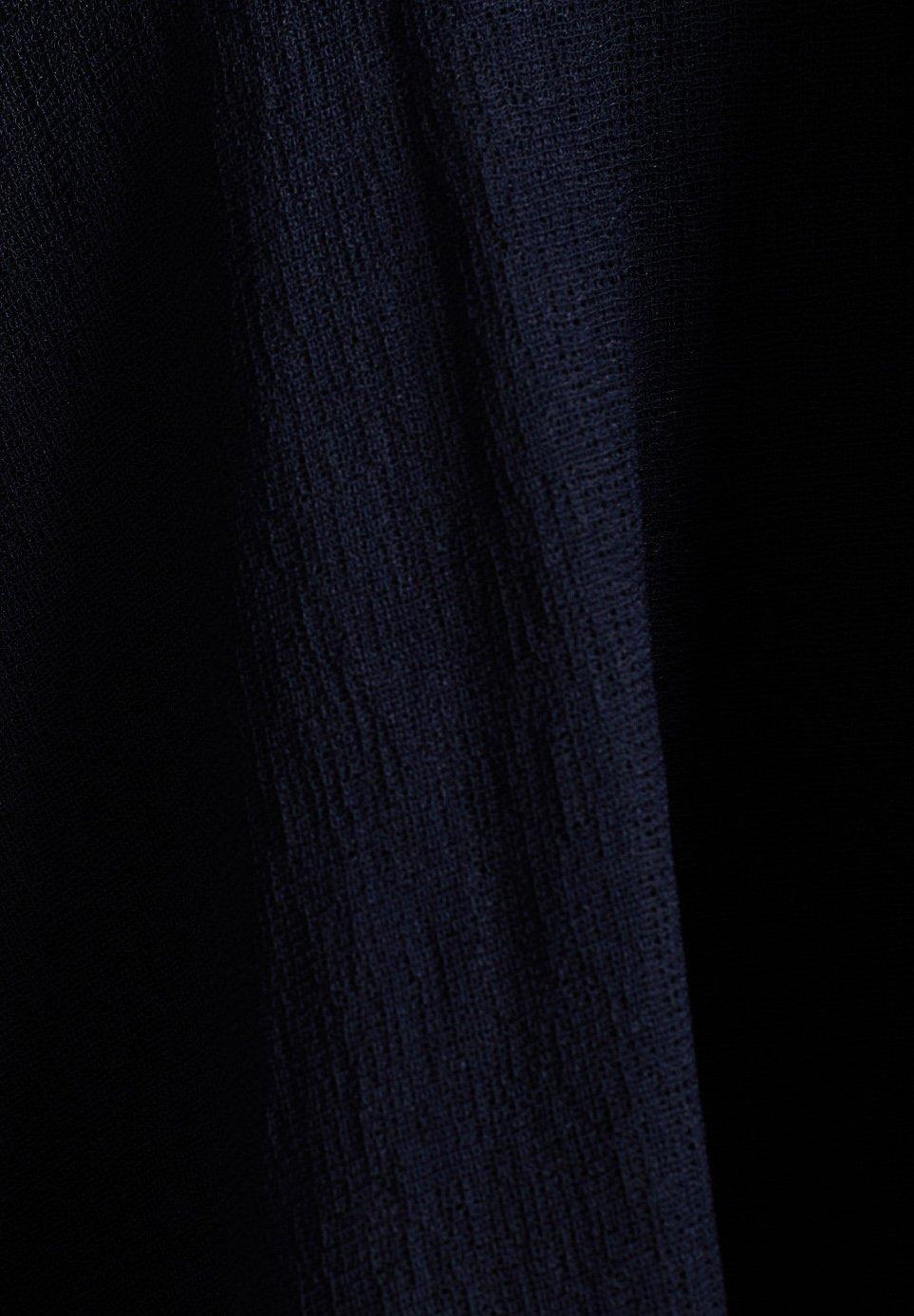 Femme MIDI-ROCK AUS JERSEY - Jupe trapèze