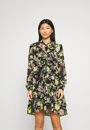 VERONICA DRESS - Sukienka letnia - passion