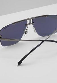 Carrera - Sluneční brýle - ruthen - 3