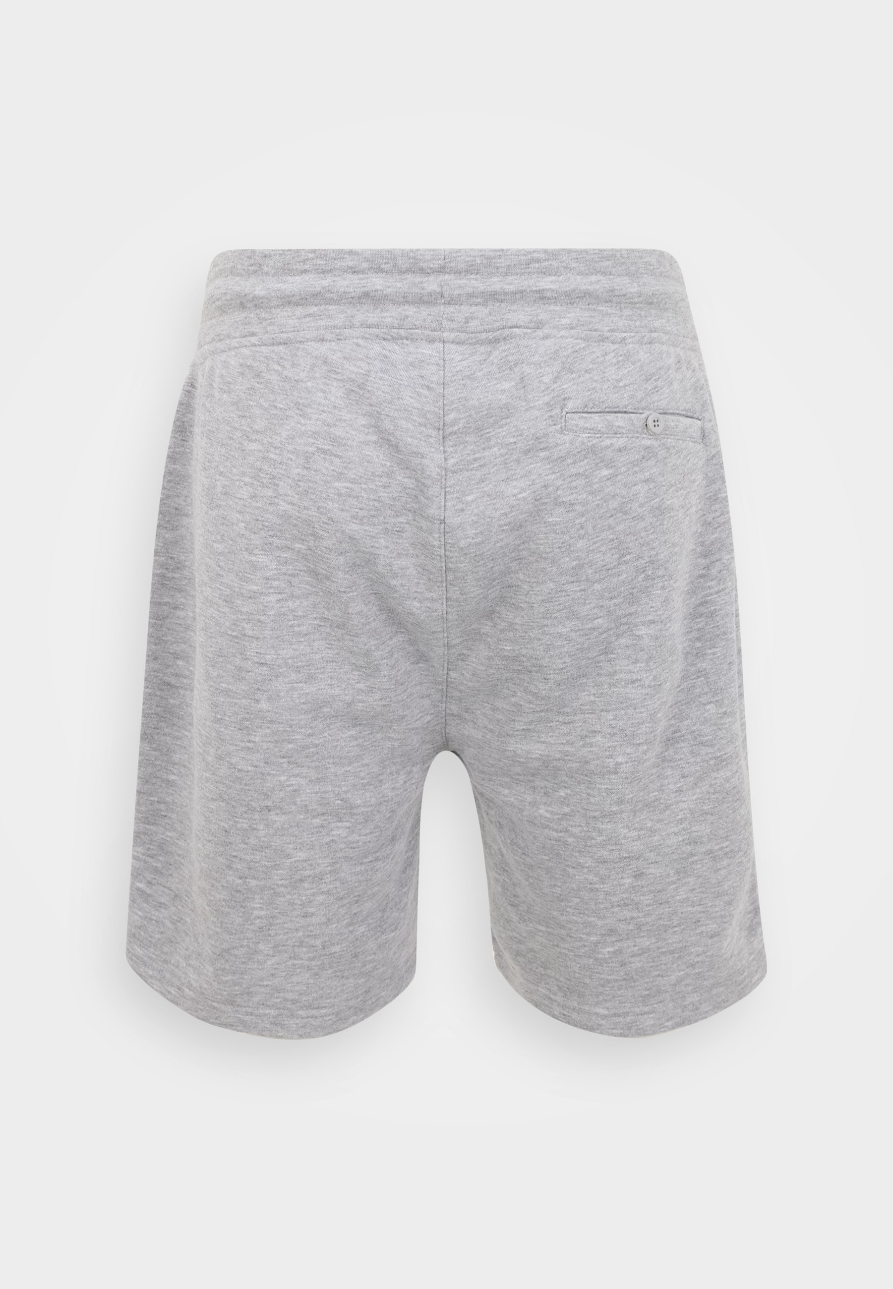 Men SMART ESSENTIAL - Shorts