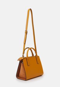 River Island - Handbag - tan - 1