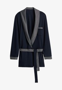 Intimissimi - Dressing gown - blu notte - 3