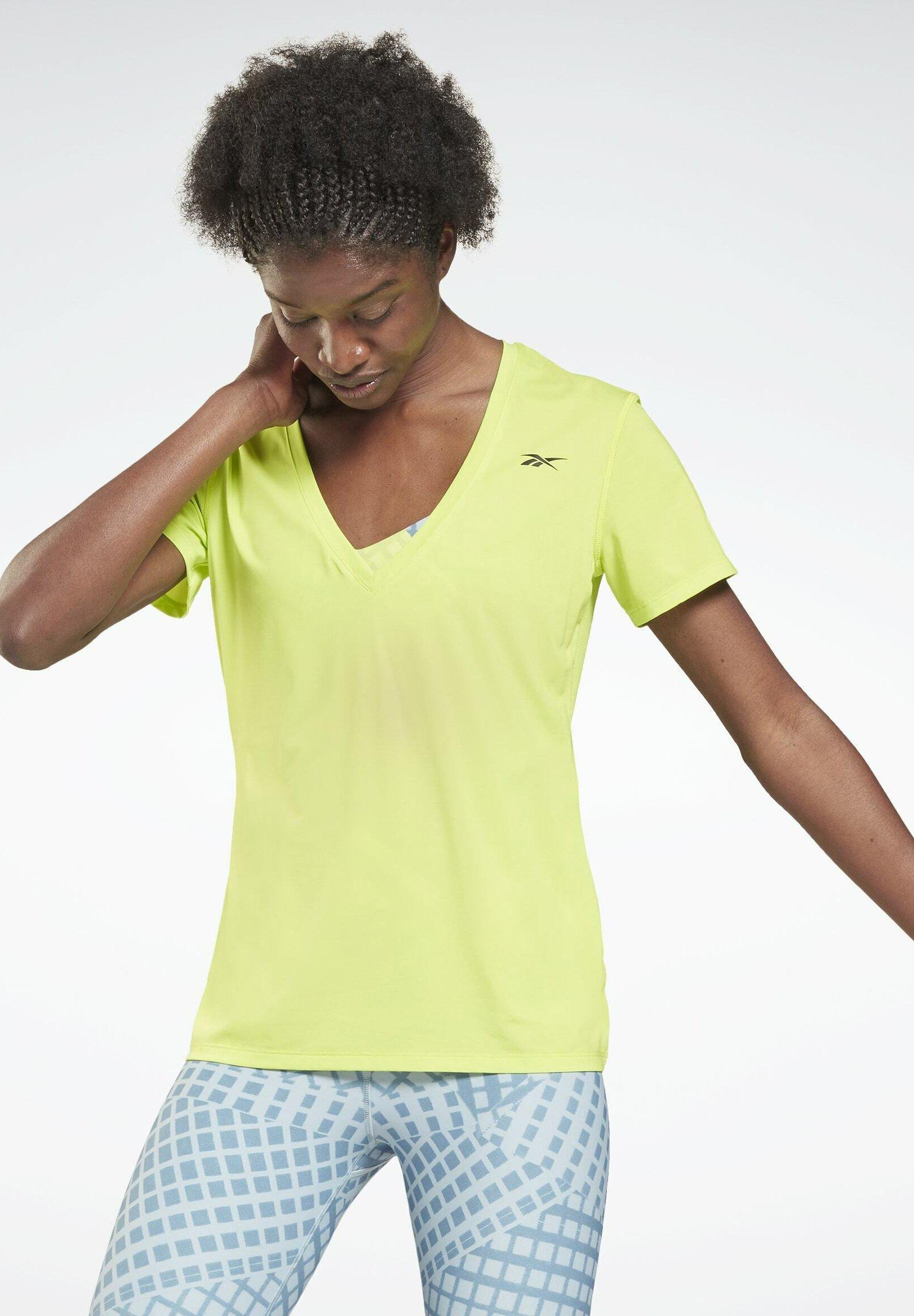 Damen ACTIVCHILL ATHLETIC  - T-Shirt print