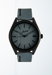 Lacoste - HERITAGE - Watch - white - 3