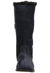 Darkwood - Boots - navy - 5