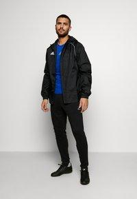 adidas Performance - AJAX  - Klubbkläder - black - 1