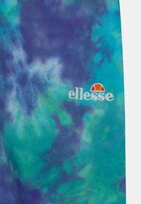 Ellesse - TREVORI - Trainingsbroek - blue - 2