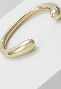 Soko - DASH CUFF - Armband - gold-coloured - 4