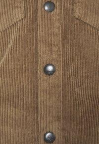 Blend - Camicia - brown - 2