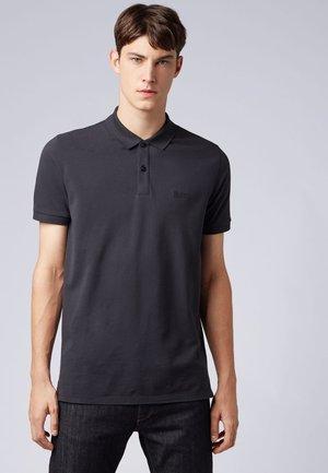 PALLAS - Poloshirt - dark blue