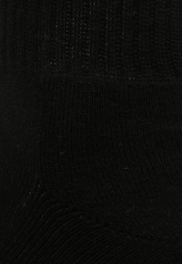 Ellesse - PULLO 3 PACK - Socks - anthracite - 1