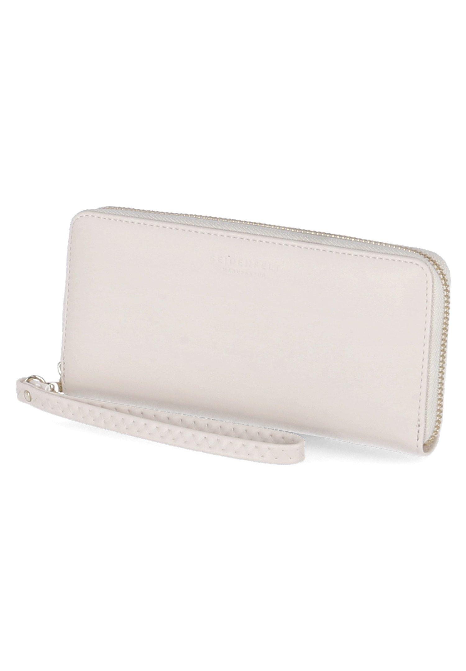 Women SMILLA - Wallet
